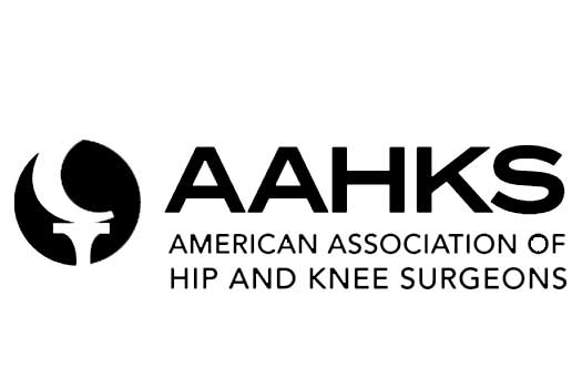 aahks, american association of hip and knee surgeons
